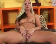 xxx female ejaculation porn