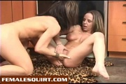 xxx female ejaculation movie