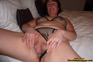 Xxx amateur pics of sex starving mature  - XXX Dessert - Picture 4