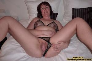 Xxx amateur pics of sex starving mature  - XXX Dessert - Picture 9