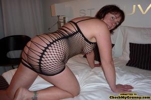 Xxx amateur pics of sex starving mature  - XXX Dessert - Picture 13