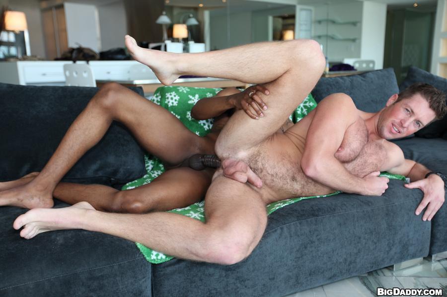 Goessel ks single gay men