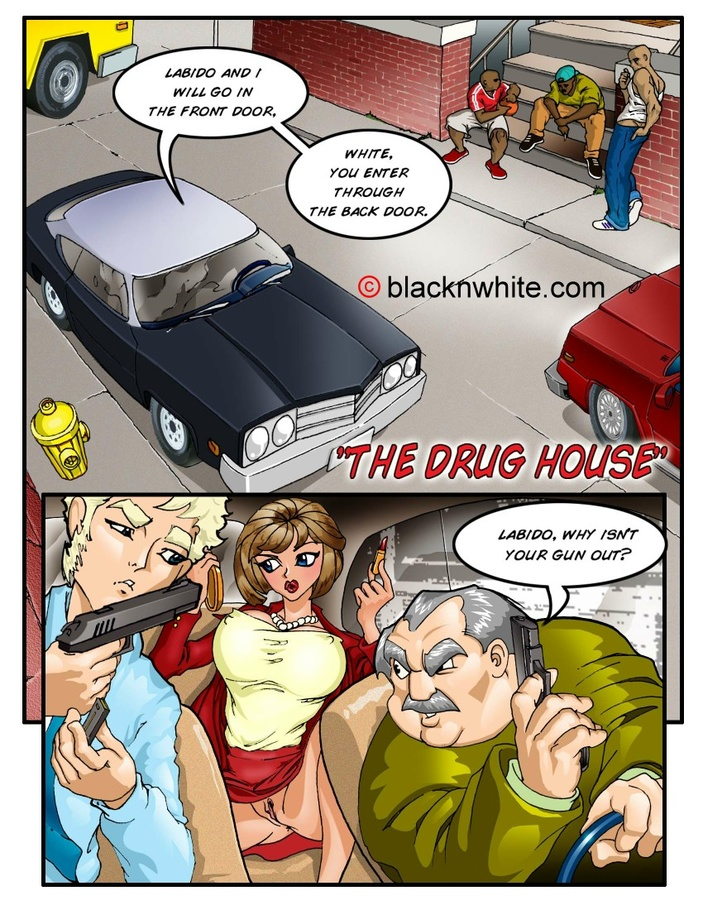photo Juicy toons adult cartoons sex toons free comics