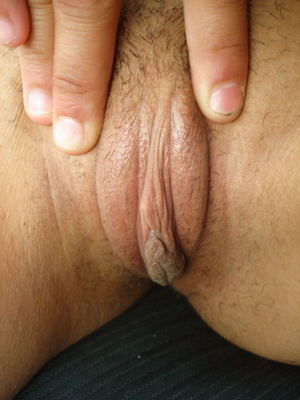 Indian Chick With Tattoo Riding Cock - XXX Dessert - Picture 13