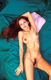 hot hairy indian girls