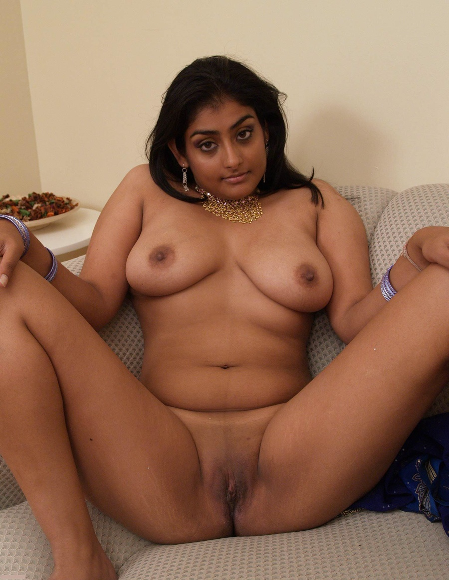 Meena Playing With Herself - Xxx Dessert - Picture 3