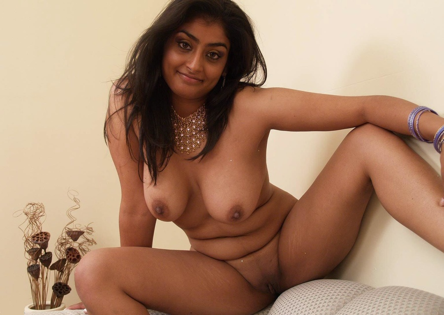 nude gujarati young girls