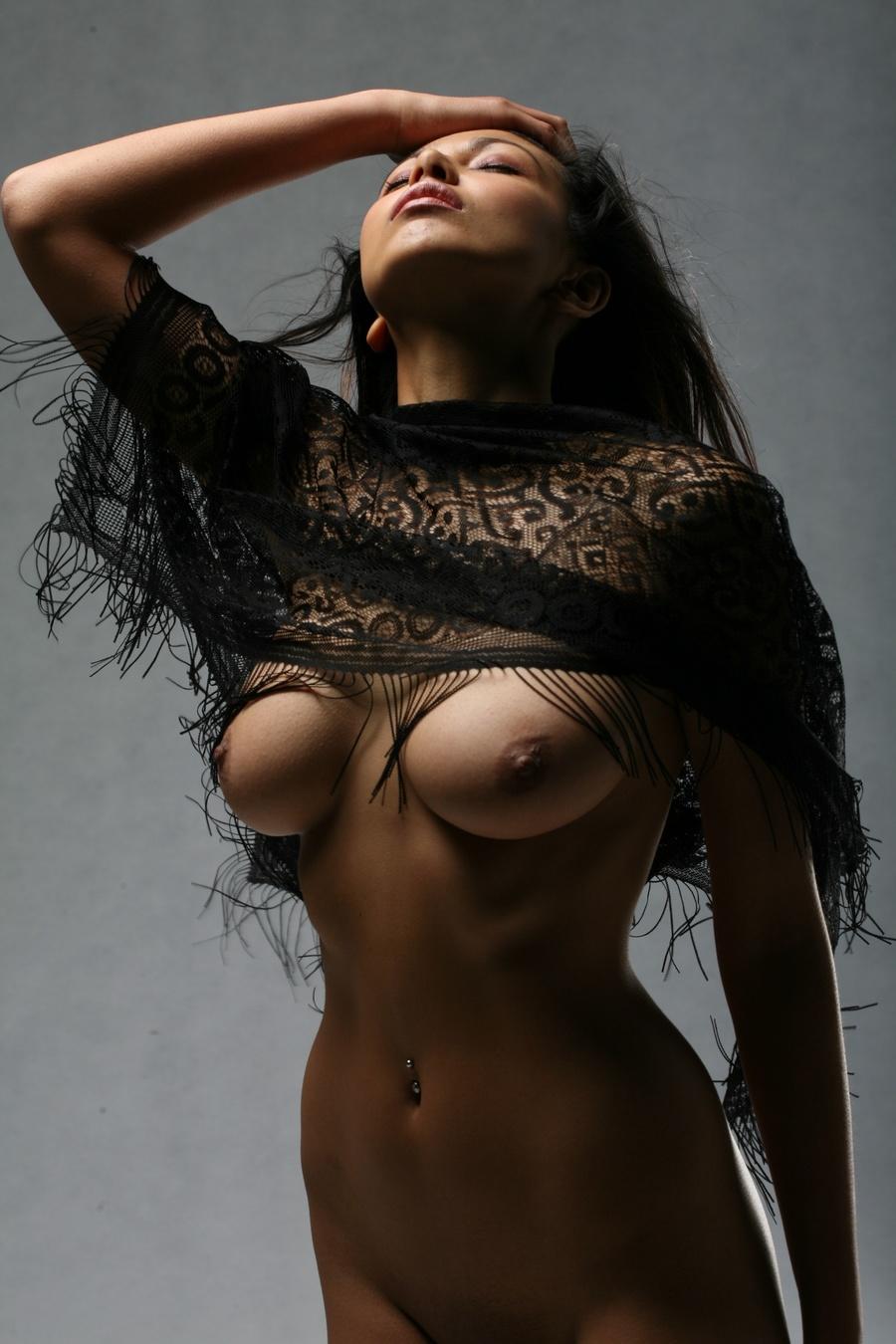 licking-jaipur-college-girl-xxx-image-bisexual