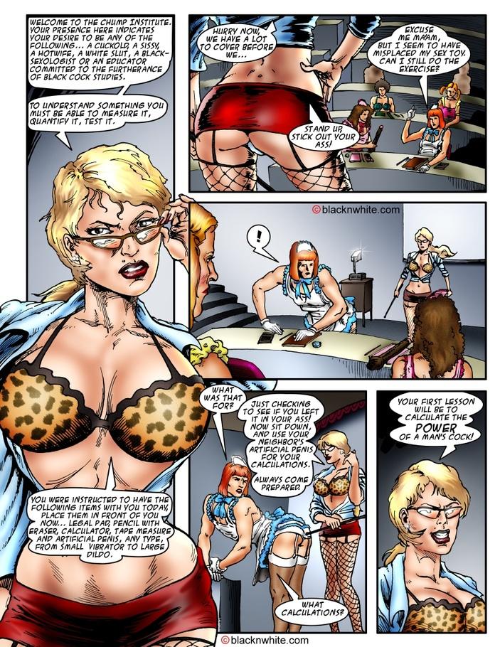 Σίσσυ καρτούν σεξ