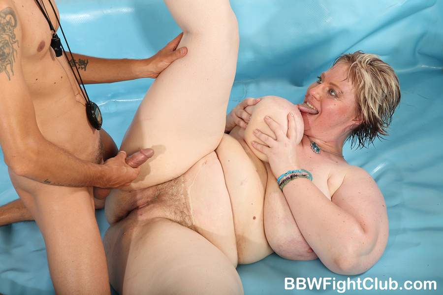 bbw women getting fucked