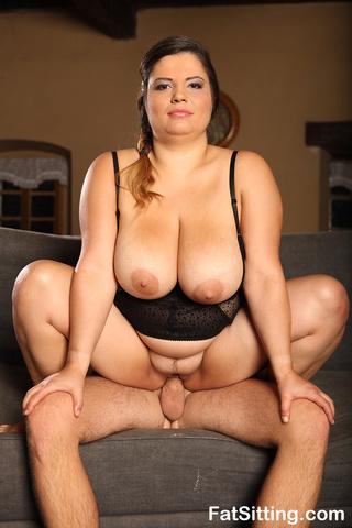 hot chubby chick sexy