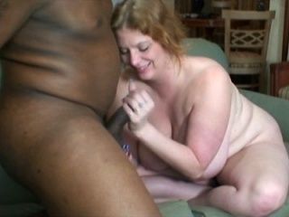 interracial sex with big