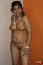 indian fatty sexy lingerie