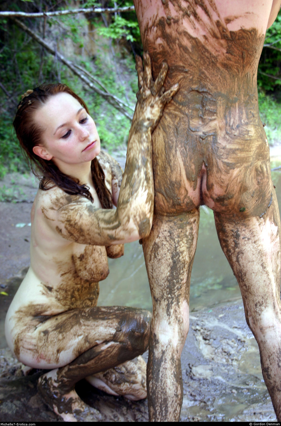 Showing Porn Images For Naked In Mud Porn  Wwwhandy-Pornnet-8749