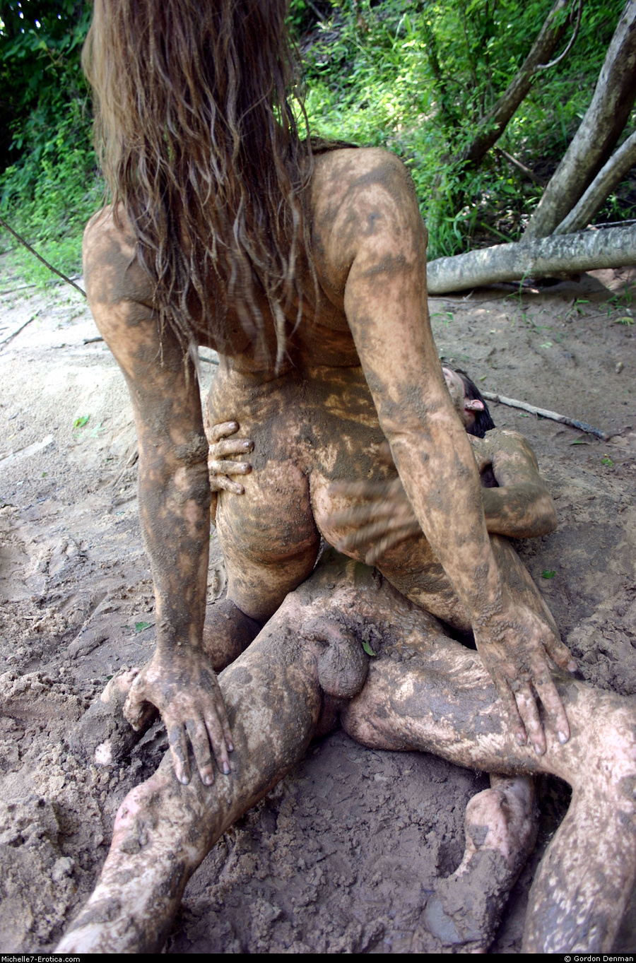 Showing Porn Images For Naked In Mud Porn  Wwwhandy-Pornnet-6737