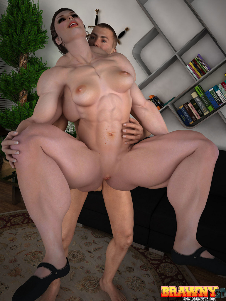 close up thick nude guam women pics