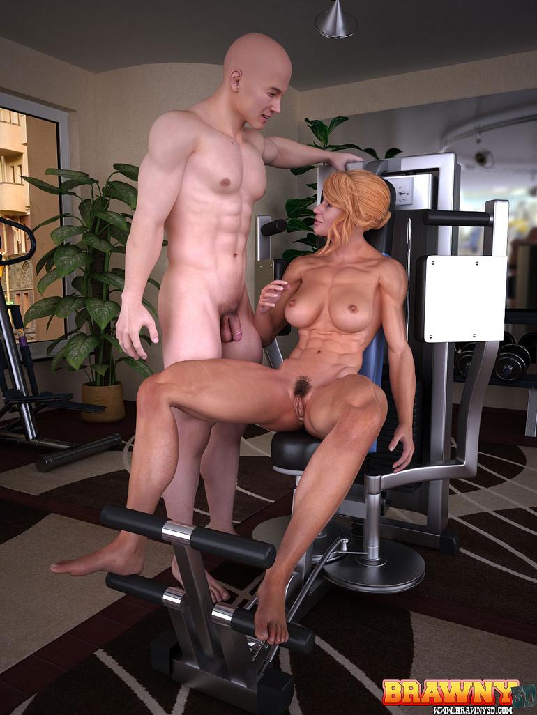 Girls changing porn-7032
