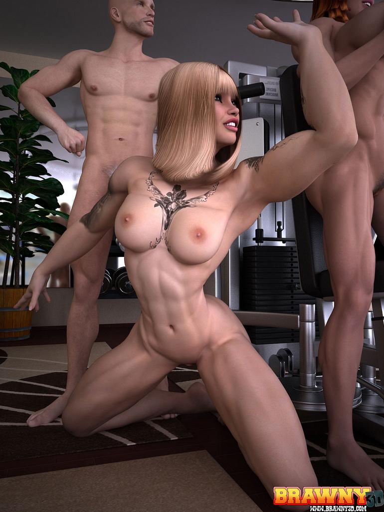 Piper perabo nude clips