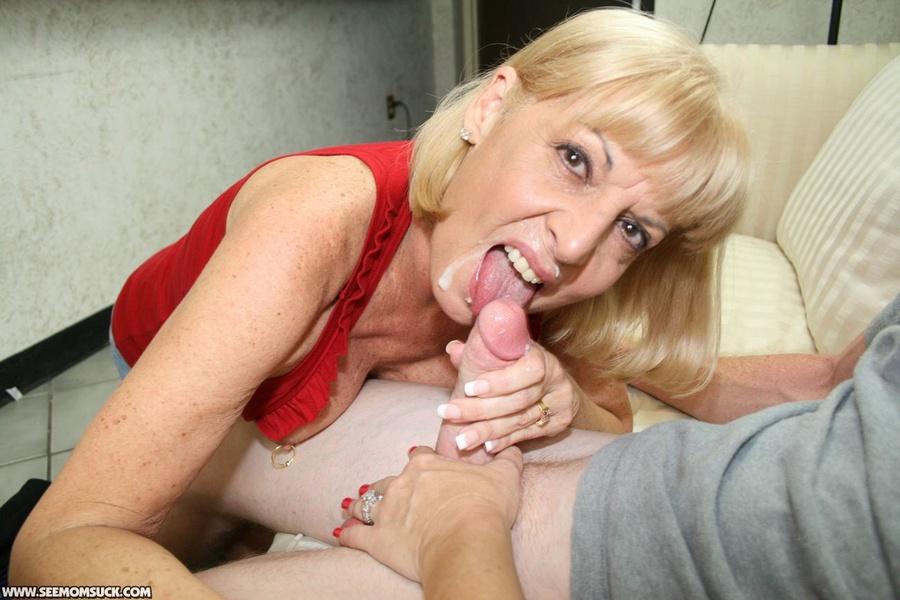 Porn Girls porno pics