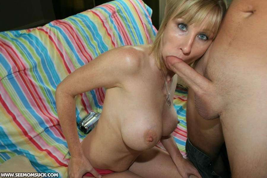 mom see Images lynn suck blowjobs keri