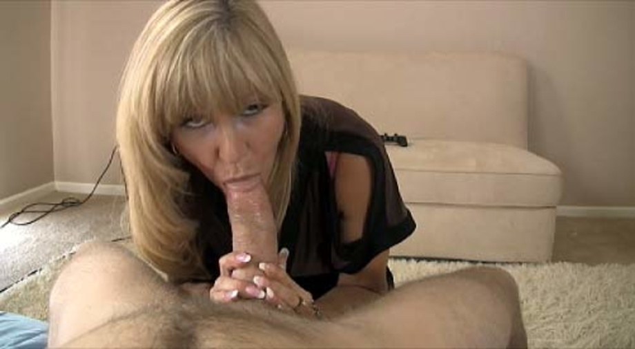 Video, Jessica sexton milf needs teach