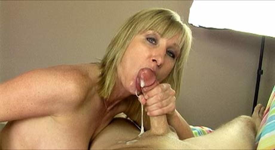 yoga Nude tumblr pregnant