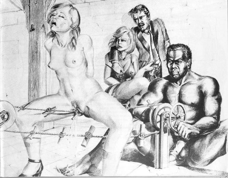 raveena tandon naked