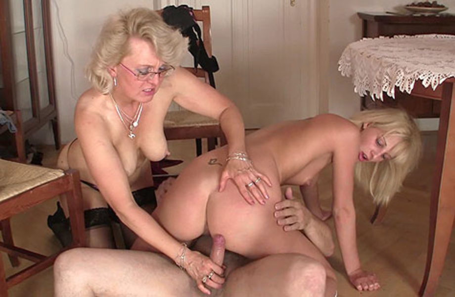 Young anal sex xxx