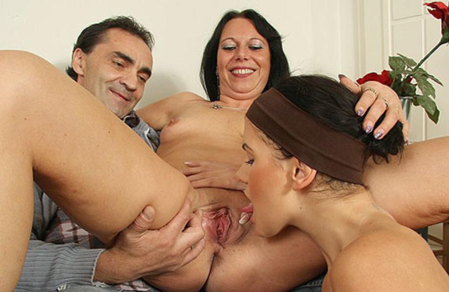 Wife fat dick