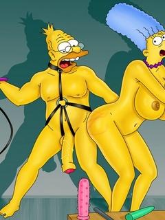 Naked bf of girls having anal sex