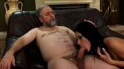 very hot porn movie