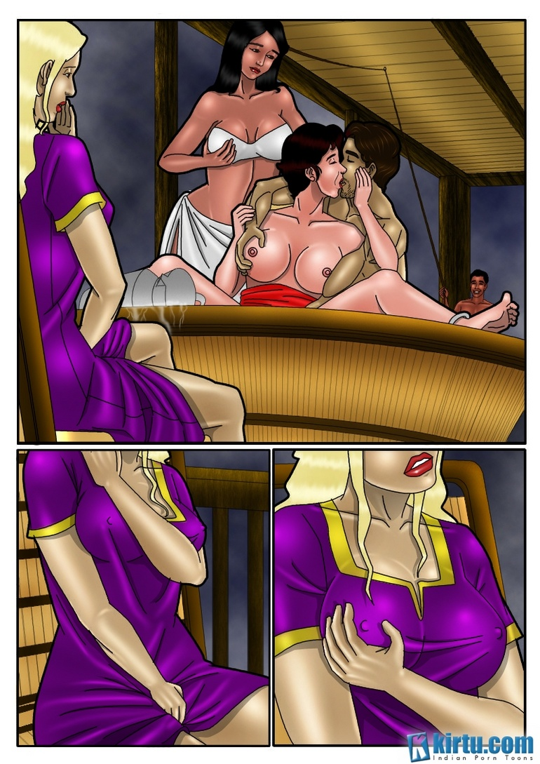 Reading online tamil sex stories in tamil pdf format free download online ebook online reading