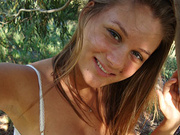 hot swarthy teen with