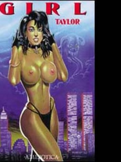 Lots of cool porn comics with bodacious busty chicks - Picture 2