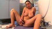 hot adult clips with