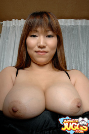 Nasty Asian Milf In A White Blouse Getting Banged