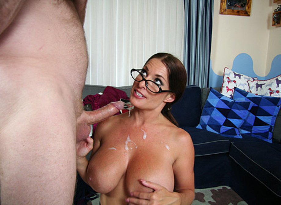 understand maya kendrick redhead busy on cam with huge thick cock really. was and with