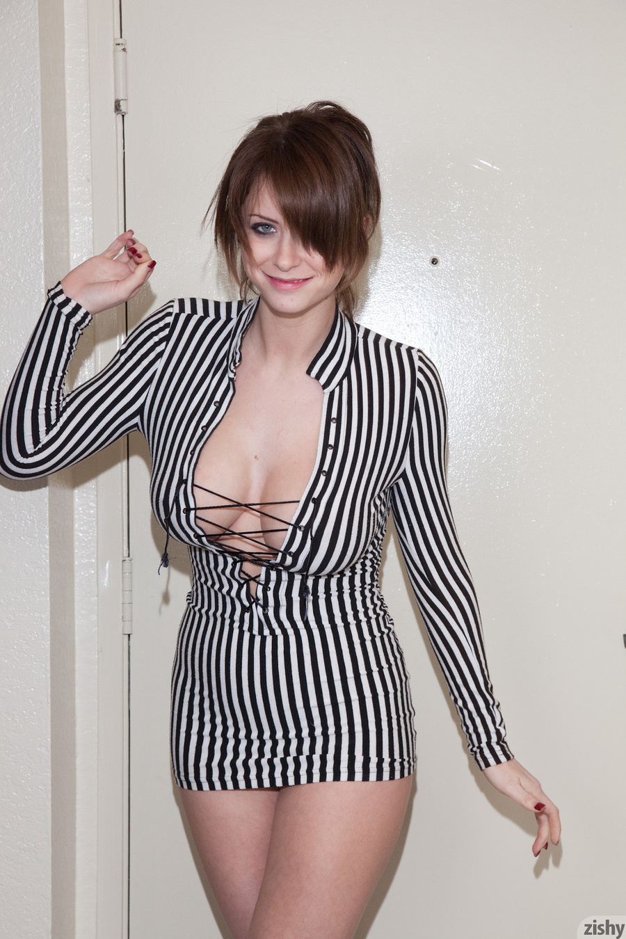 Pornstar Emily Addison Cum Tube-pic5948