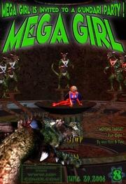 mega girl ready again