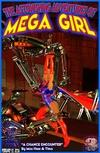 Kinky Mega girl torturing badly her poor bald enslaved chicks in a thrilling
