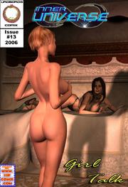 hot bound girl waiting