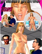 The best collection of the dirtiest bdsm toon porn is here