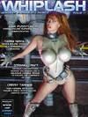 Kinky punks torturing busty chick in the basement in dirty 3d porn comix