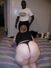 horny black guy gets