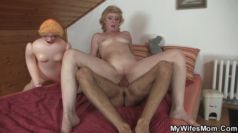 For real amateur wife sharing videos