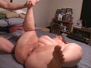 huge fair fatso assbanged
