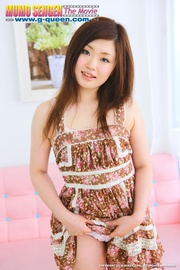 bodacious japanese teen whore