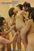 nasty japanese teen girls
