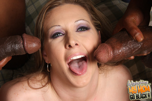 Aunt teach her gay nephew how to suck co - XXX Dessert - Picture 14