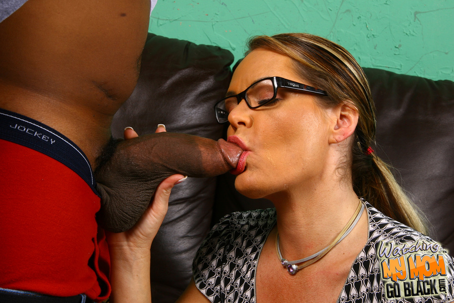 Wife wants black cock porn